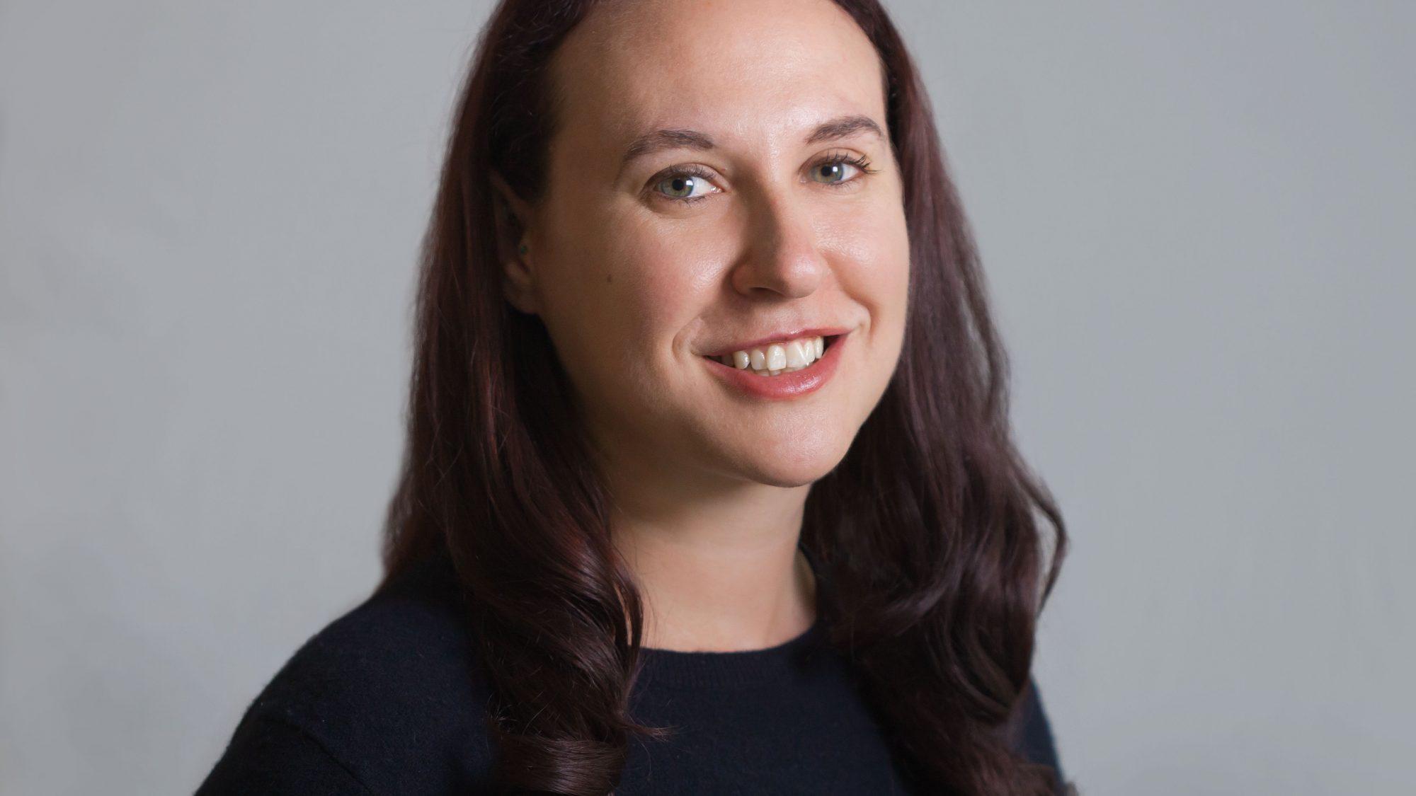 Vivienne Machi